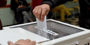 Législatives : définition des modalités de consécration de la moitié des listes aux candidats de mois de 40 ans