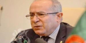 Lamamra appelle au renforcement du rôle de l'Algérie pour la réalisation de la paix