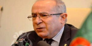 Déclaration de M. Ramtane LAMAMRA, Ministre des Affaires Etrangères et de la Communauté Nationale à l'Etranger à l'occasion de l'annulation des accords agricole et de pêche, conclus entre l'Union Européenne et le Royaume du Maroc