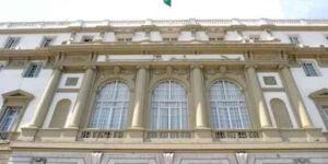 Le Premier ministre présente mardi le Plan d'action du gouvernement au Conseil de la Nation
