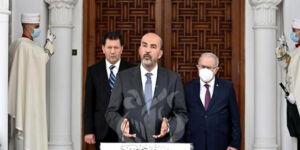 Impérative consultation et coordination avec l'Algérie sur les affaires libyennes et de la région